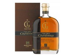 marzadro giare chardonnay
